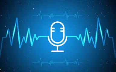 苹果将要使用新的语音控制辅助功能
