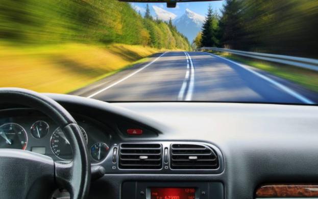 关于英飞凌动自动驾驶的发展的相关分析和介绍