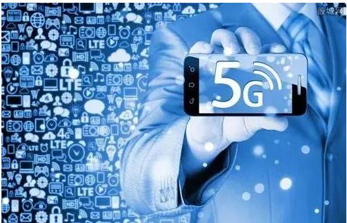 5G手机有可能变回4G吗