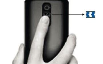 电容触控传感操操在线观看将让手机变得更加智能