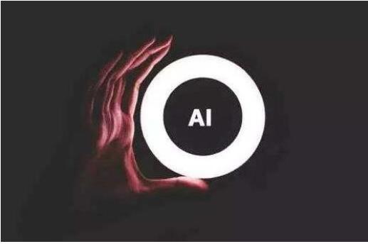 大型企業采用人工智能的8個趨勢