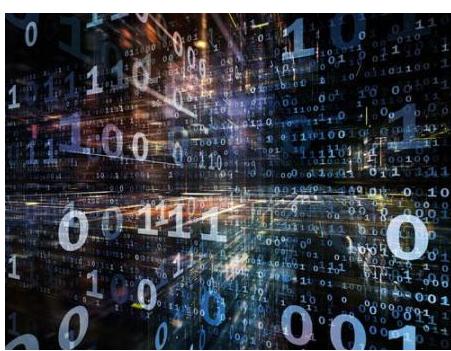 大数据是怎样改变业界的形态的