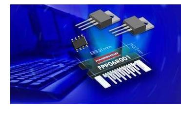 電力電子技術的基本概念和設備類型及應用與行業發展分析報告