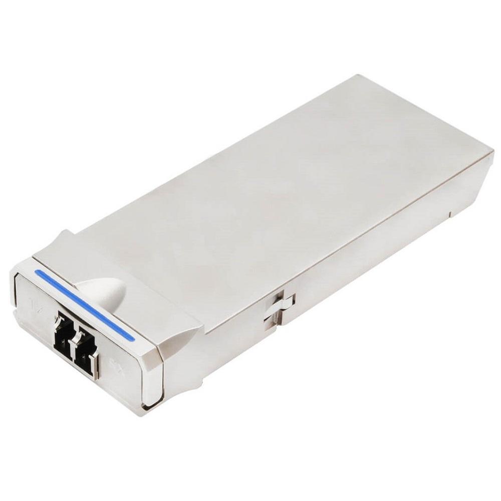 100G CFP2 LR4 Rx 10km单收光模块特征及应用