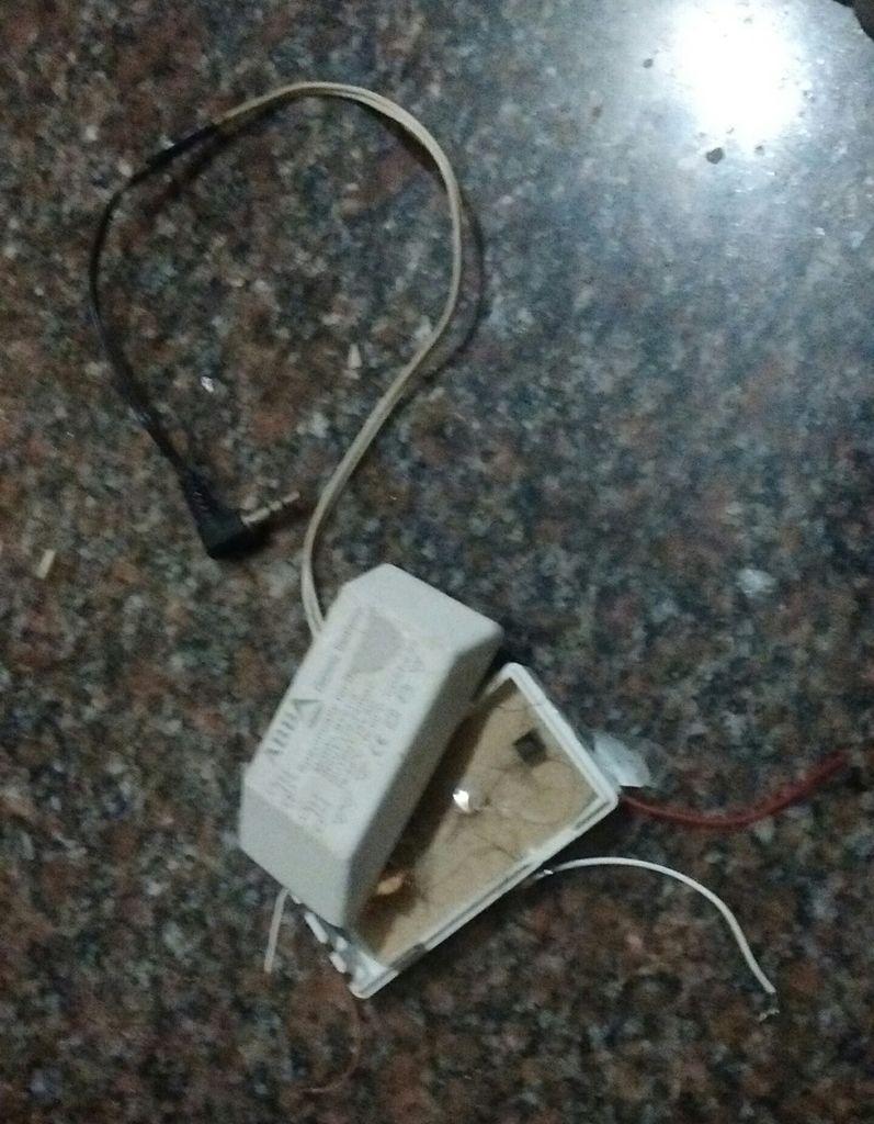 如何制作簡單的音頻放大器