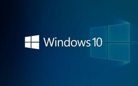 如何把Windows系統裝在U盤里