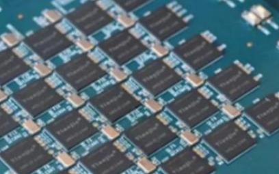 嵌入式系統中電源芯片的選型以及應用