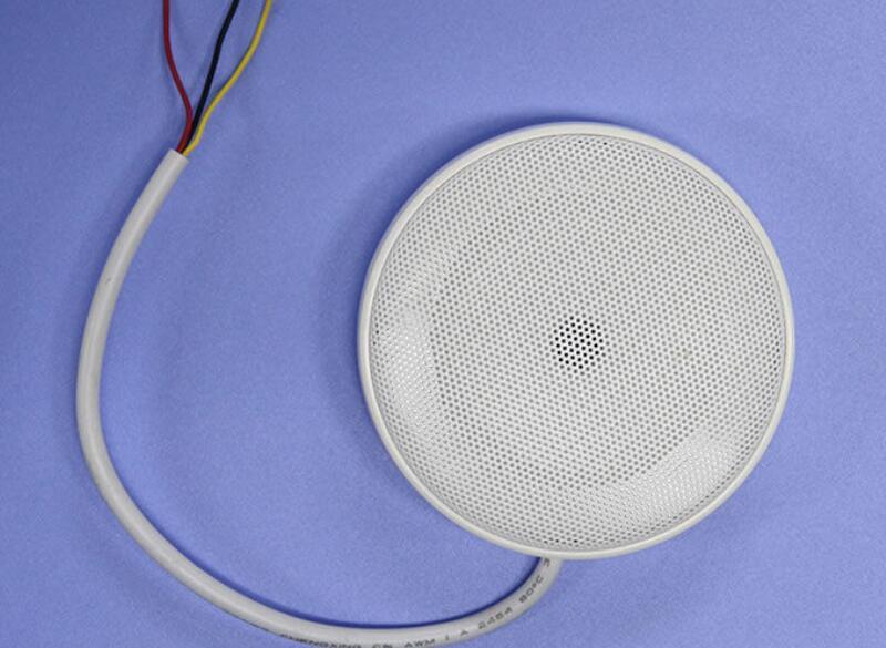 拾音器是干什么用的_拾音器和麦克风的区别