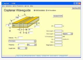 如何选择合适的PCB原理图设计软件