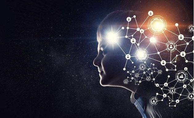 《中國人工智能產業發展指數》正式發布,安徽排名第...