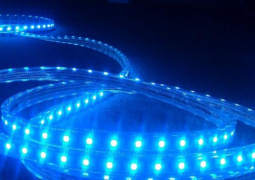 利亞德連續3年蟬聯全球LED顯示市占率第一