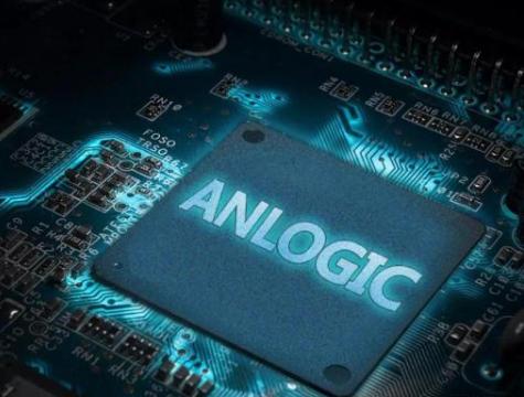 国产的FPGA芯片市场发展应该如何发力