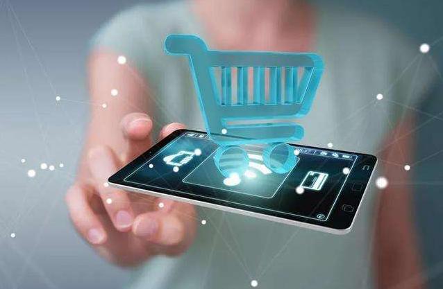 零售业迎来数字化变革,新兴技术为新零售赋能