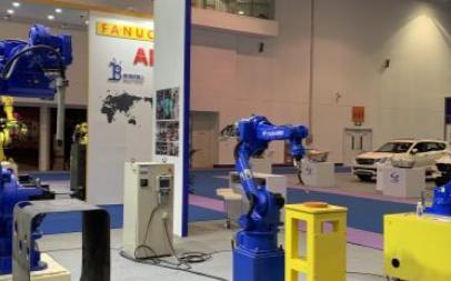 工业机器人的广泛应用将给社会带来诸多益处