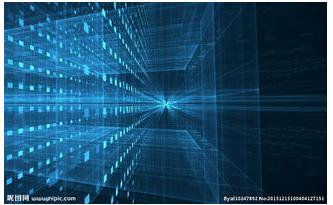 配电物联网带来了哪一些变革