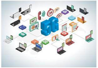 物联网的碎片化难题怎样来解决