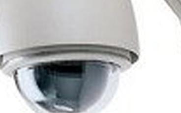 关于YL-IPC301AX报警型高清网络摄像机的性能分析
