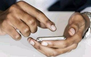 智能手機電容觸控技術的發展現狀如何