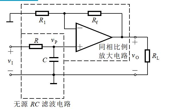 电子技术基础教程之信号处理与信号产生电路的资料概述免费下载图片