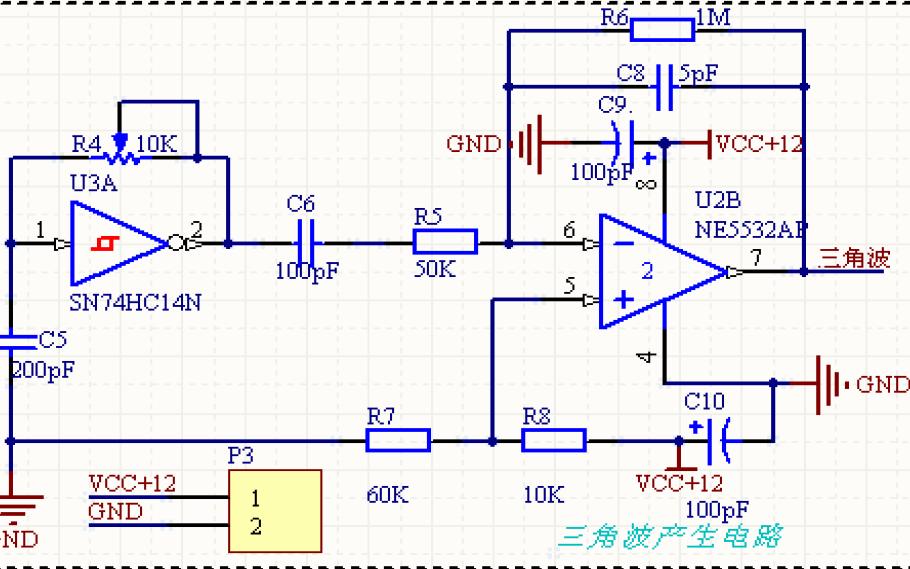 设计一个音频功率放大器的论文免费下载