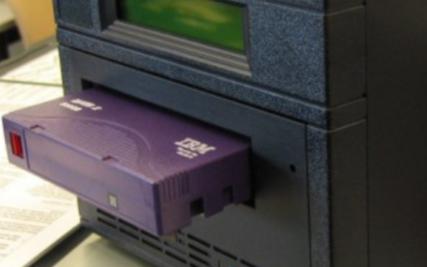 未来存储行业的主流存储方式会是什么