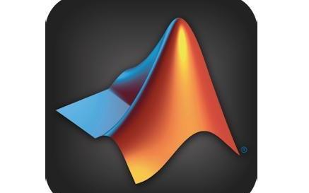 MATLAB数字信号处理的85个案例分析程序合集免费下载