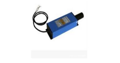 激光位移传感器测量及应用