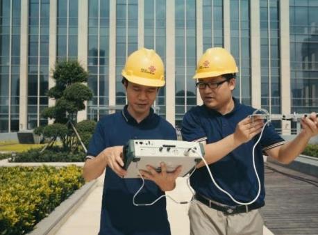 上海联通宣布将率先实现博场馆5G网络全覆盖