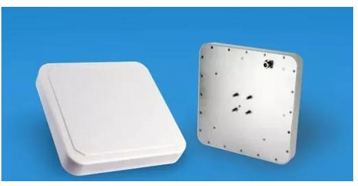 RFID的核心操操在线观看和优势�v是什么