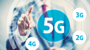 沒有企業應用 5G將失敗