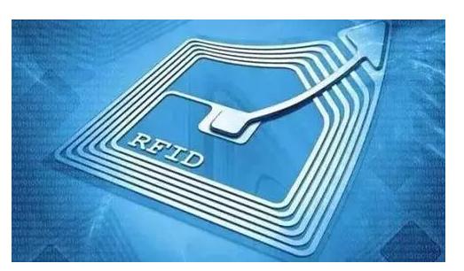 RFID技术应用存在哪一些短板