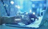 物联网迎来爆发式增长,5G网络助力物联网深入发展