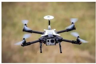 无人机对风电踏勘的应用有什么影响