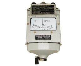 如何维护绝缘电阻表_绝缘电阻表维护注意事项