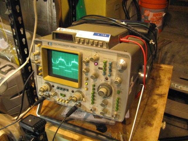 如何使用Arduino微控制器和Hall-Effect位置傳感器實現BLDC的控制