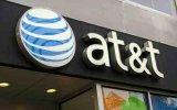 AT&T和纬创NeWeb Corp.开发...