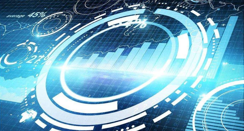 為什么人工智能獨角獸難以規模性開拓安防市場?