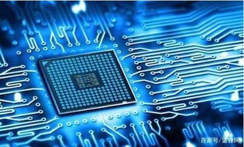 芯片3.0時代:定制芯片的興起