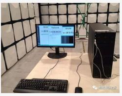 基于企業公司內部EMC測試設備的優點和缺點分析