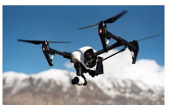 无人机操操在线观看会是下一场革命吗