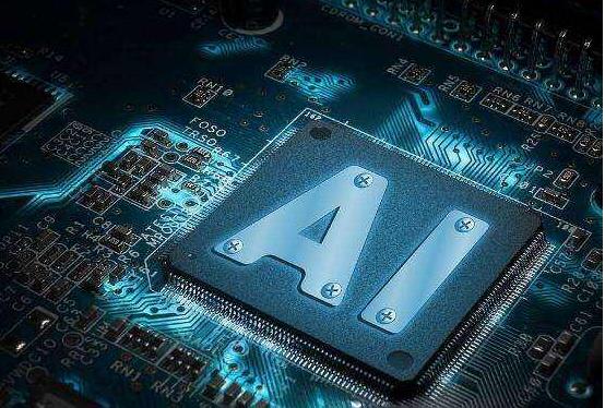AI芯片更强算力释放安防价值,安防AI芯片走向何方?