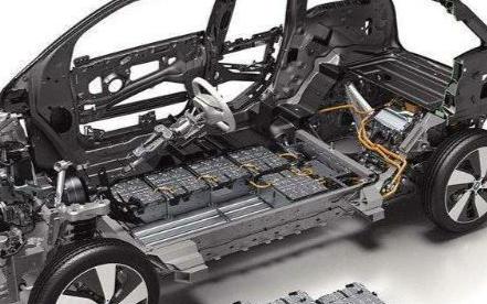 制约新能源汽车高速发展的瓶颈是什么