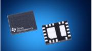 贸泽推出TI LMG1210 MOSFET和GaN FET驱动器 高频应用的好选择