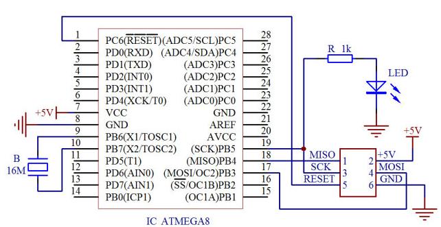 如何采用Arduino系统板进行单片机编程