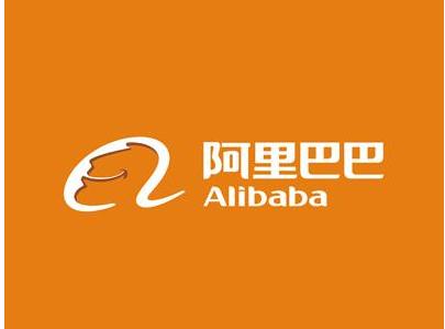 阿里巴巴首次披露人工智能的完整布局