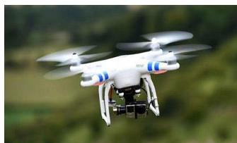无人机产品附加发生了怎样的变出�F了化