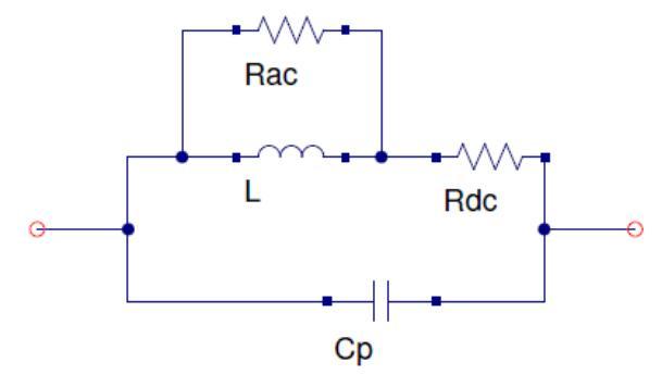 射频电路如何选择合适的电感器