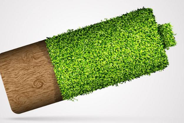 有機電池潛力可期 未來有望商業化