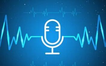 AI語音識別技術在未來將應用于方方面面