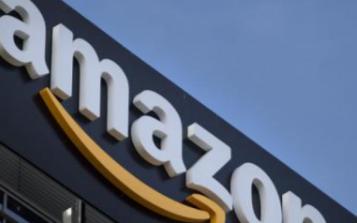 亚马逊开发无线耳机 苹果Airpods地位或将不保